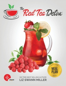 Red Tea image 2.jpg