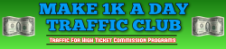 MAKE1KADAYTRAFFICCLUB1.png