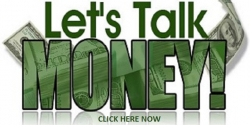 lets-talk-money-600x300.jpg