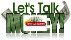lets-talk-money-980.jpg