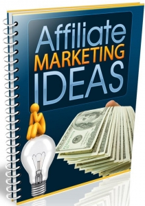 Affiliate Marketing Ideas Report.jpg